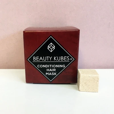 Conditioner - Beauty Kubes